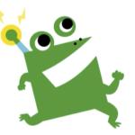 【制作実績】ロゴアニメーション