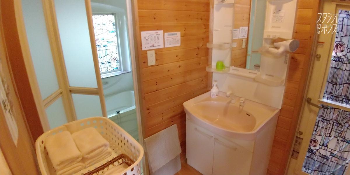 手軽にBBQ&露天風呂も! ペットと泊まれるコテージ・淡路島の「ゆいま~る淡路」は設備充実でのんびり過ごすのに最適|スタジオ・ボウズ